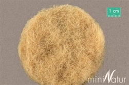 6,5mm MiniNatur Static Grass [Beige]