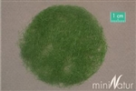 12mm MiniNatur Static Grass [Summer]