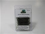 Pine Branches - Small Package