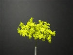 Scenic Shrubs  [Bright Spring Green]