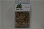 Wood Chips - Medium/Large