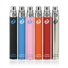 Magic Mist Vaporizer 1100mah