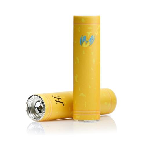 Electronic cigarettes vape pen