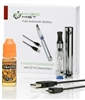 Magic Mist Automatic EZ-Fit Vaporizer Kit