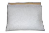 Yamaha Raptor 700 Replacement Packing Pillow w/ Steel Wool Wrap (06-14)