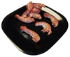 Chicken Necks [40# Case]