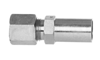 47015 - Tube Compression Fitting