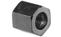 47105 - Tube Compression Fitting