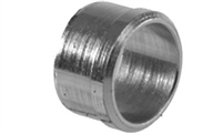 47165A - Tube Compression Fitting