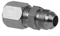 47208 - Tube Compression Fitting