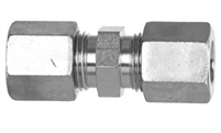 47305 - Tube Compression Fitting