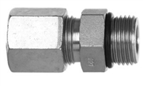47315 - Tube Compression Fitting