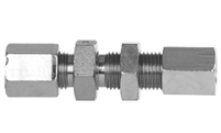 47325 - Tube Compression Fitting