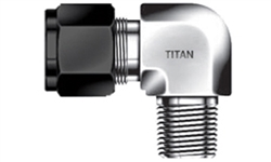 47405 - Tube Compression Fitting