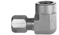47455 - Tube Compression Fitting