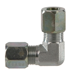 47505 - Tube Compression Fitting