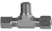 47605 - Tube Compression Fitting