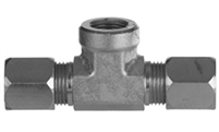 47655 - Tube Compression Fitting