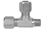 47755 - Tube Compression Fitting