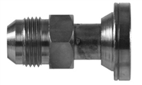 NB6840 - Flange Fitting
