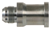 Stainless_Code_61_Flange