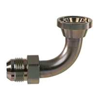 Stainless_Code_62_Flange