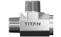Stainless_NPT_Adapter_Fitting