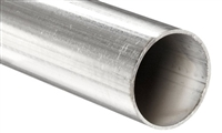 304 Welded Pipe