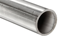316 Welded Pipe