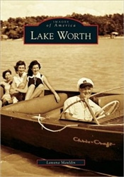 Lake Worth (L. Mauldin)