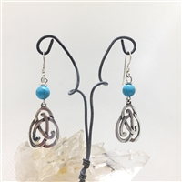 Adventuress Earrings