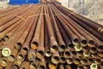 "2-3/8"" USED X 31' PIPE"