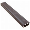 "2""X4""14GAX20' PAINTED RECTANGULAR TUBING"
