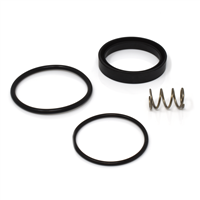 "1 1/2"" Seal Kit for GTP-919"