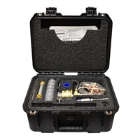 MiniMonitor Mark II Complete Test Kit