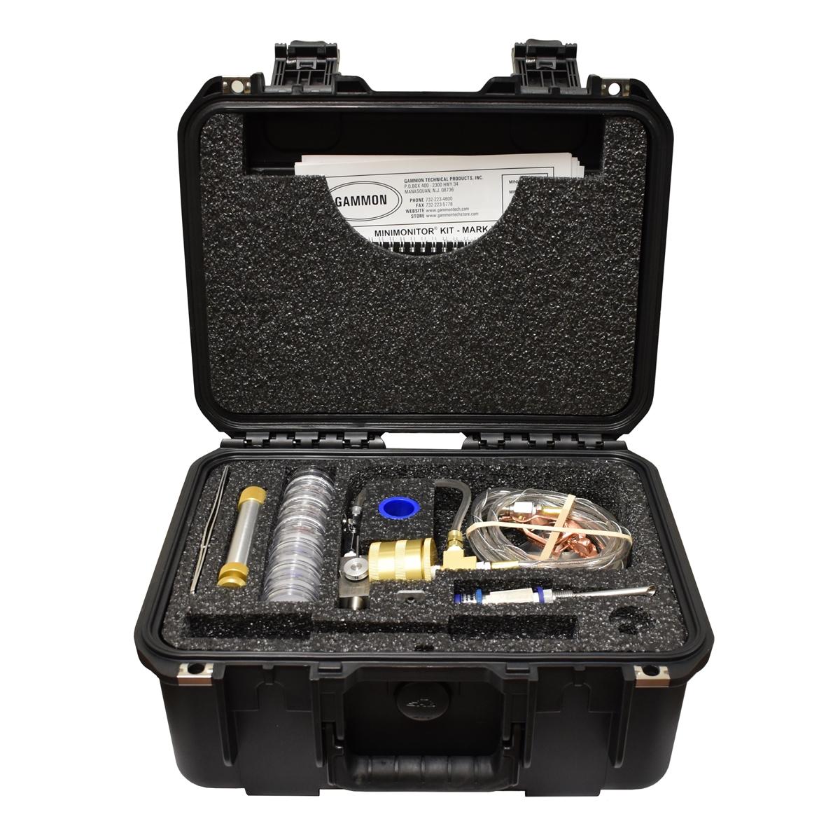 Jet Fuel Water Separator Filter Wiring Diagrams Filters Mini Monitor Kit Ski Yamaha