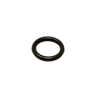 O-ring for MiniMonitor Lower Cap, Viton/GLT
