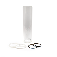 Glass Tube Kit