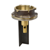 Interlock Valves