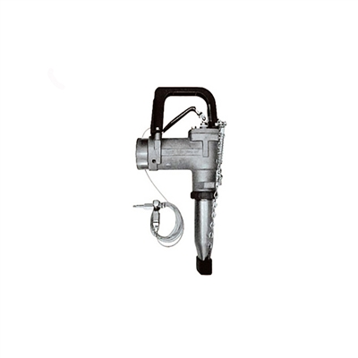 High Flow Electric Fuel Pump together with ProductDetails besides Fr4211gl furthermore Gear Pump Cutaway View in addition Performance Fuel Systems. on high flow fuel pumps