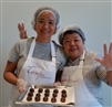 Gift Certificate for Chocolate Workshop