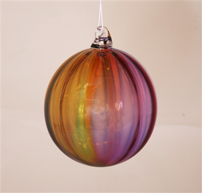 Four Color Ball