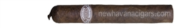 El Triunfador Original Robusto Box of 25