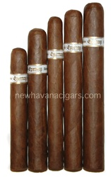 Illusione Epernay Line Sampler 2010