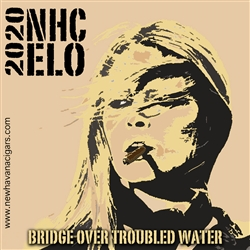 NHC ELO Bridge Over Troubled Water Bonus 10-pack