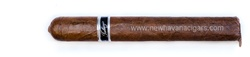 Tatuaje Black Corona Gorda Box of 20