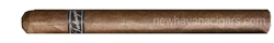Tatuaje Black Cazadores Pack of 5