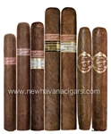 Tatuaje 7 Wonders Sampler