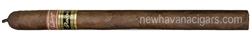 Tatuaje Especiales Broadleaf Pack of 5
