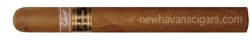 Tatuaje Reserva SW Single